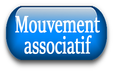mouvement assiciatif.png